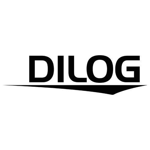 DILOG Nordic AB
